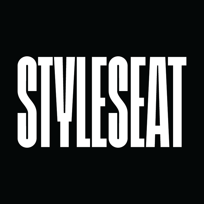 April Gambrell Stylist Book Online With Styleseat
